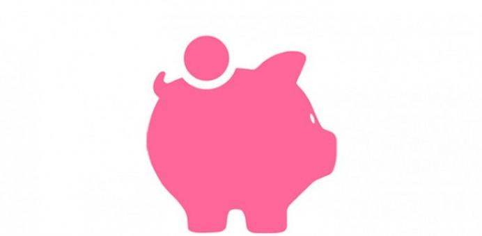 piggy-bank-4