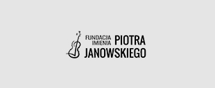 Fundacja_logo5