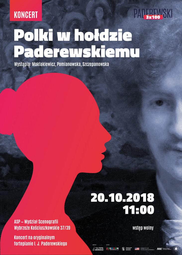 PLAKAT_POLKI