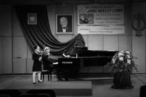 Fundacja im. Piotra Janowskiego